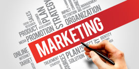 Get Your Marketing Message Out to the Right Clients
