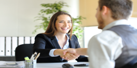 Employee Hiring Strategies for Restaurants and Small Businesses -COVID 19
