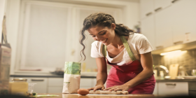 Cottage Homebased Foods and Products: Module 1 Creating Your Business Plan