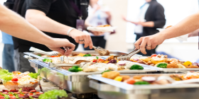 How to Start a Catering Business Module 4